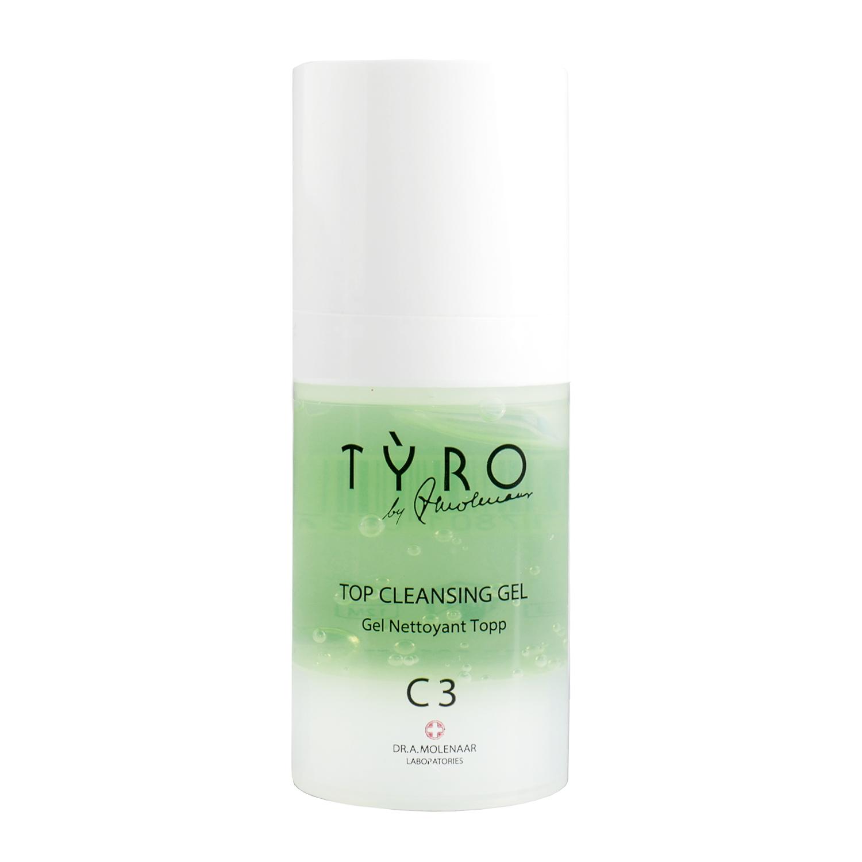 Top Cleansing Gel Mini 15 ml