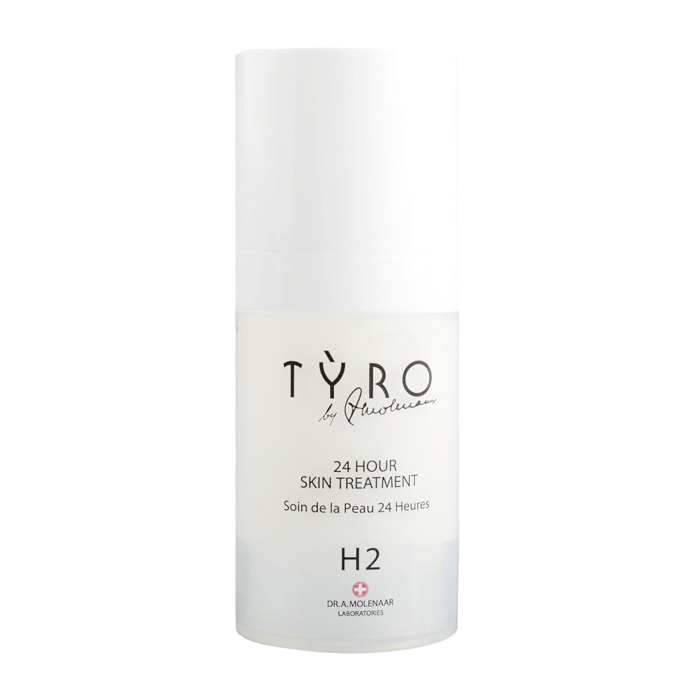 24 Hour Skin Treatment Mini 15 ml