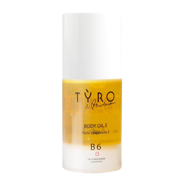 Vitamine E Body Oil 15 ml
