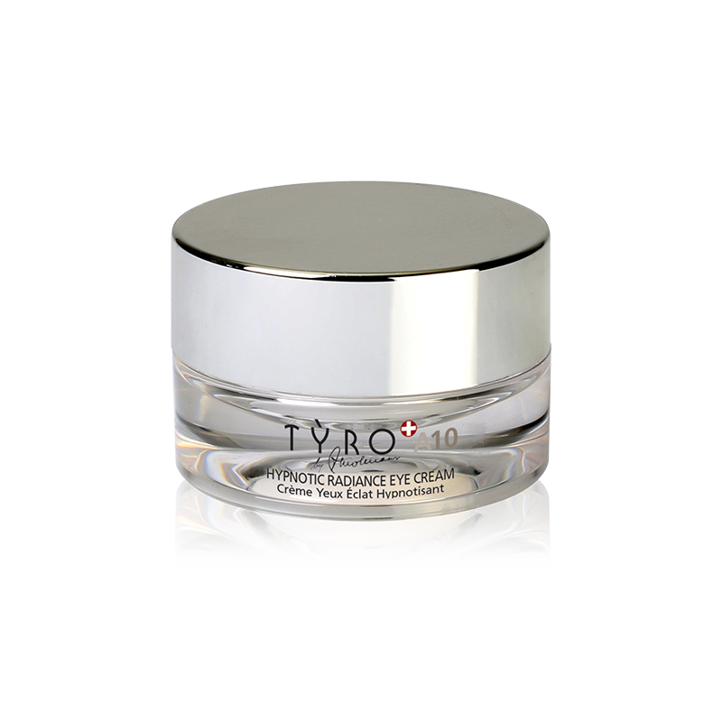 Hypnotic Radiance Eye Cream