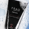 TYRO For Men Face Wash